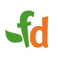 FreshDirect & FoodKick