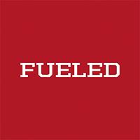 Fueled