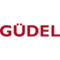 Güdel AG