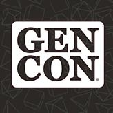 Gen Con LLC