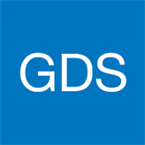 Government Digital Service (GDS)