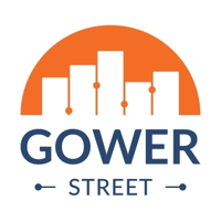 Gower Street Analytics