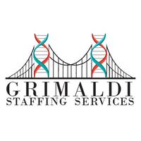 Grimaldi Staffing