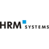 HRM Systems AG