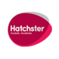 Hatchster