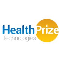 Health Prize Technologies