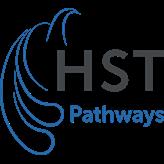 Healthcare Systems & Technologies, LLC