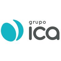 ICA, Informática y Comunicaciones Avanzadas S.L. (Barcelona)