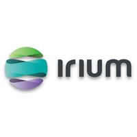 IRIUM