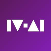 IV.AI