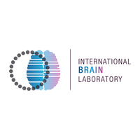 International Brain Laboratory