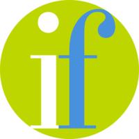 Interpersonal Frequency LLC