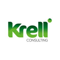 KRELL CONSULTING & TRAINING