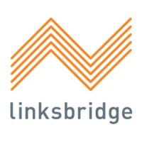 Linksbridge