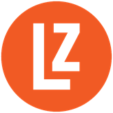 Logzilla