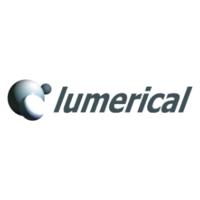 Lumerical