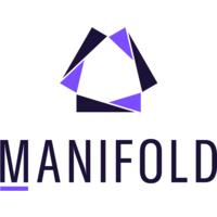 MANIFOLD.AI