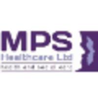 MPS Health