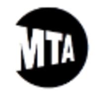 MTA Headquarters