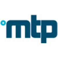 MTP. Métodos y Tecnología