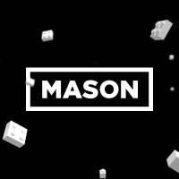Mason America