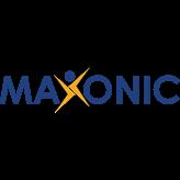Maxonic Inc