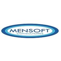Mensoft Consultores, S.L