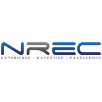 National Robotics Engineering Center