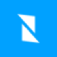 Neybox Digital Ltd.