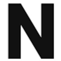 Ntropy