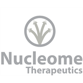 Nucleome Therapeutics