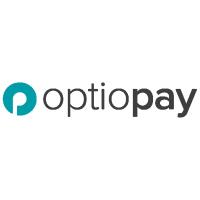 OptioPay Group