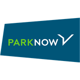PARK NOW GROUP
