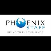 Phoenix Staff, Inc.