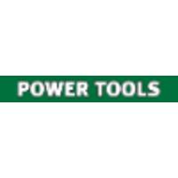 Powertools Technologies
