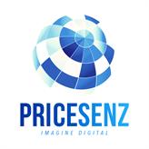 PriceSenz