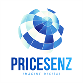 PriceSenz