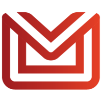 PrintMail Solutions