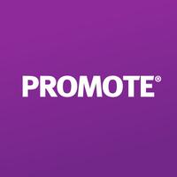 Promote International AB