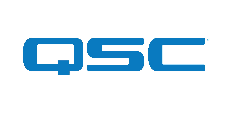 QSC, LLC