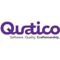 Quatico.com