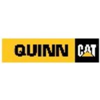 Quinn Inc