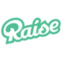Raise Marketplace, LLC