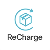 ReCharge Payments