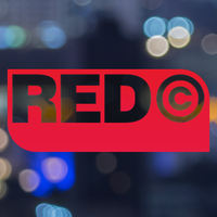 Red Central Ltd
