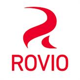 Rovio Entertainment Ltd.