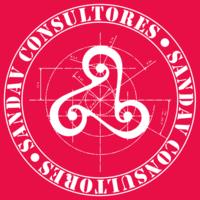 SANDAV CONSULTORES, S.L.
