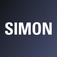 SIMON Markets