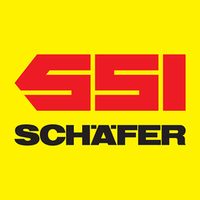 SSI Schäfer AG
