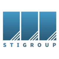 STIGroup, Ltd.